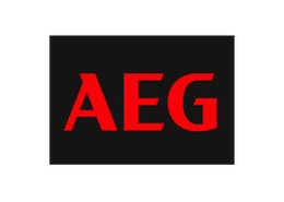 AEG_Partner_New-Label