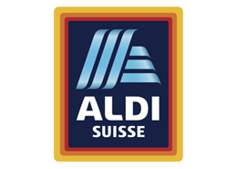 AldiCH_Partner-New-Label