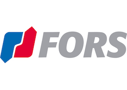 Fors_Partner_New-Label