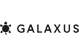 Galaxus_Partner_New-Label