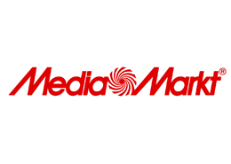 MediaMarkt_Partner_New-Label
