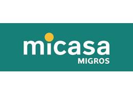 Micasa_Partner_New-Label