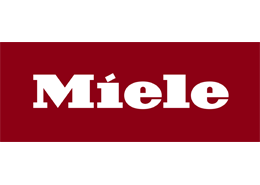 Miele_Logo_Partner_New-Label