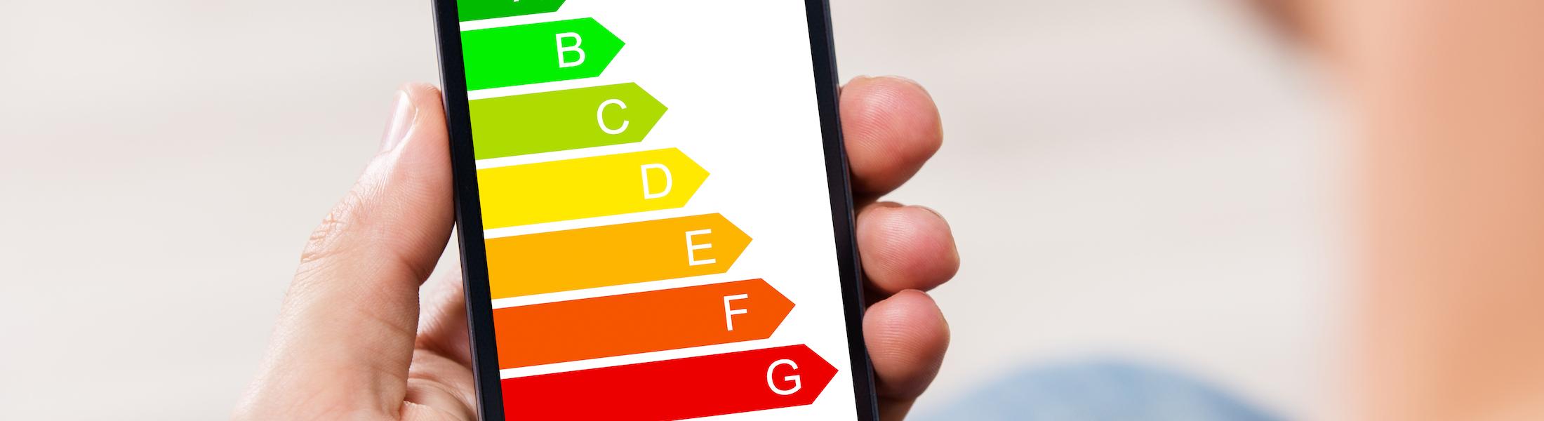 New-Label_neue-Energieetikette_2021_Effizienzskala_Slider