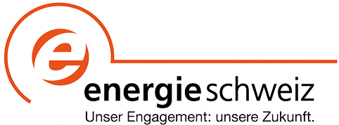 Logo_EnergieSchweiz-de_Partner_NEW-LABEL