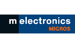melectronics_Partner_New-Label