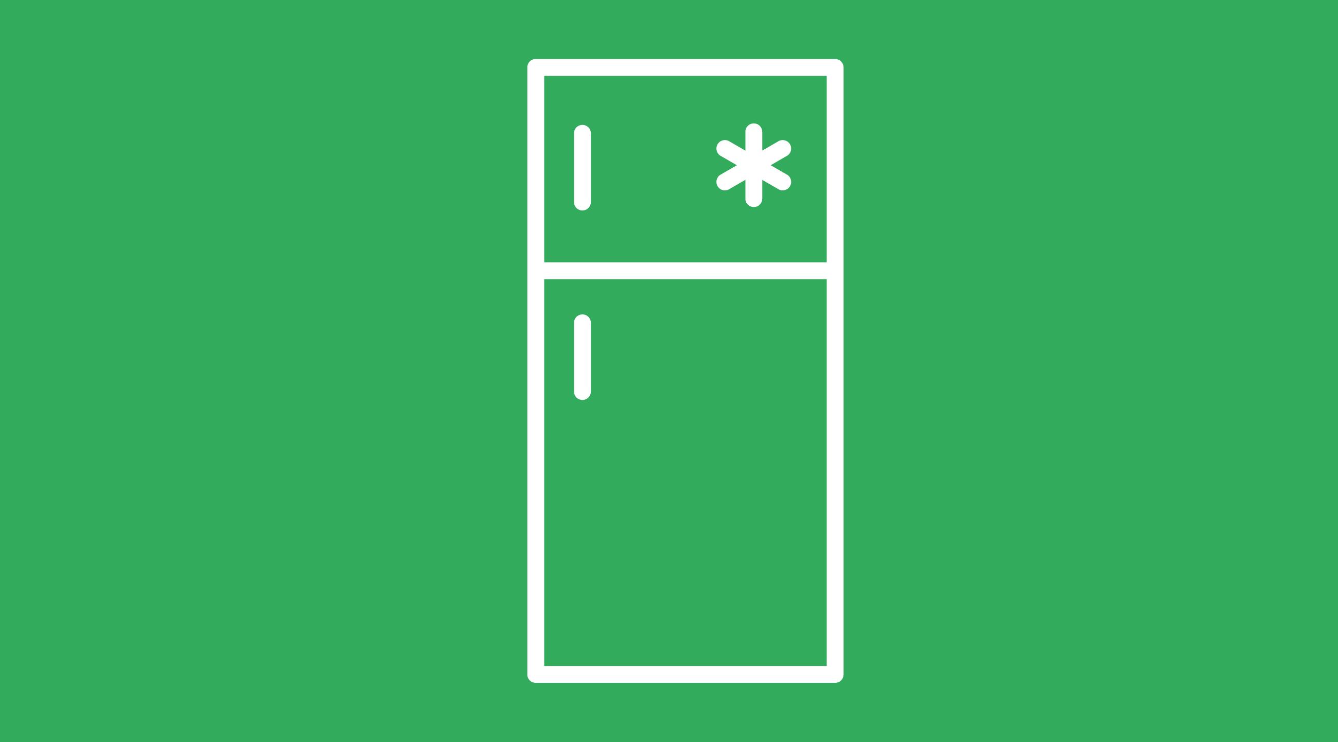 NewLabel_neue-Energieetikette_Kuehl-Gefriergeräte