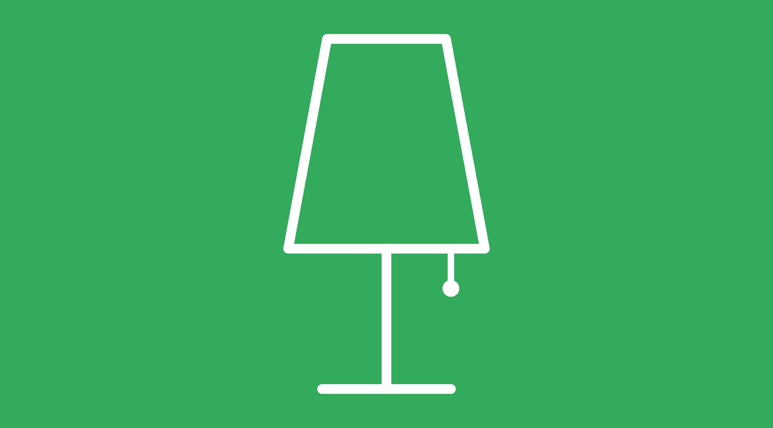 NewLabel_neue-Energieetikette_Leuchtmittel_Lichtquellen