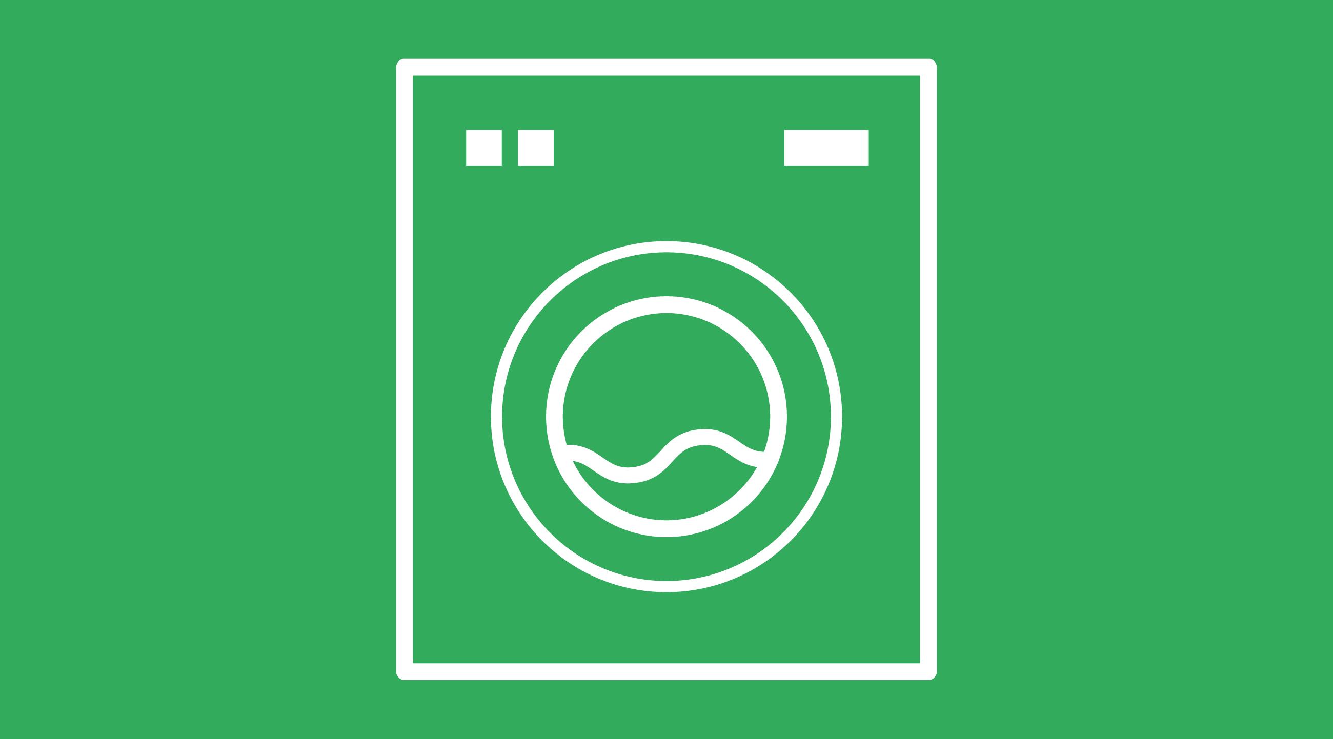 NewLabel_neue-Energieetikette_Waschmaschine
