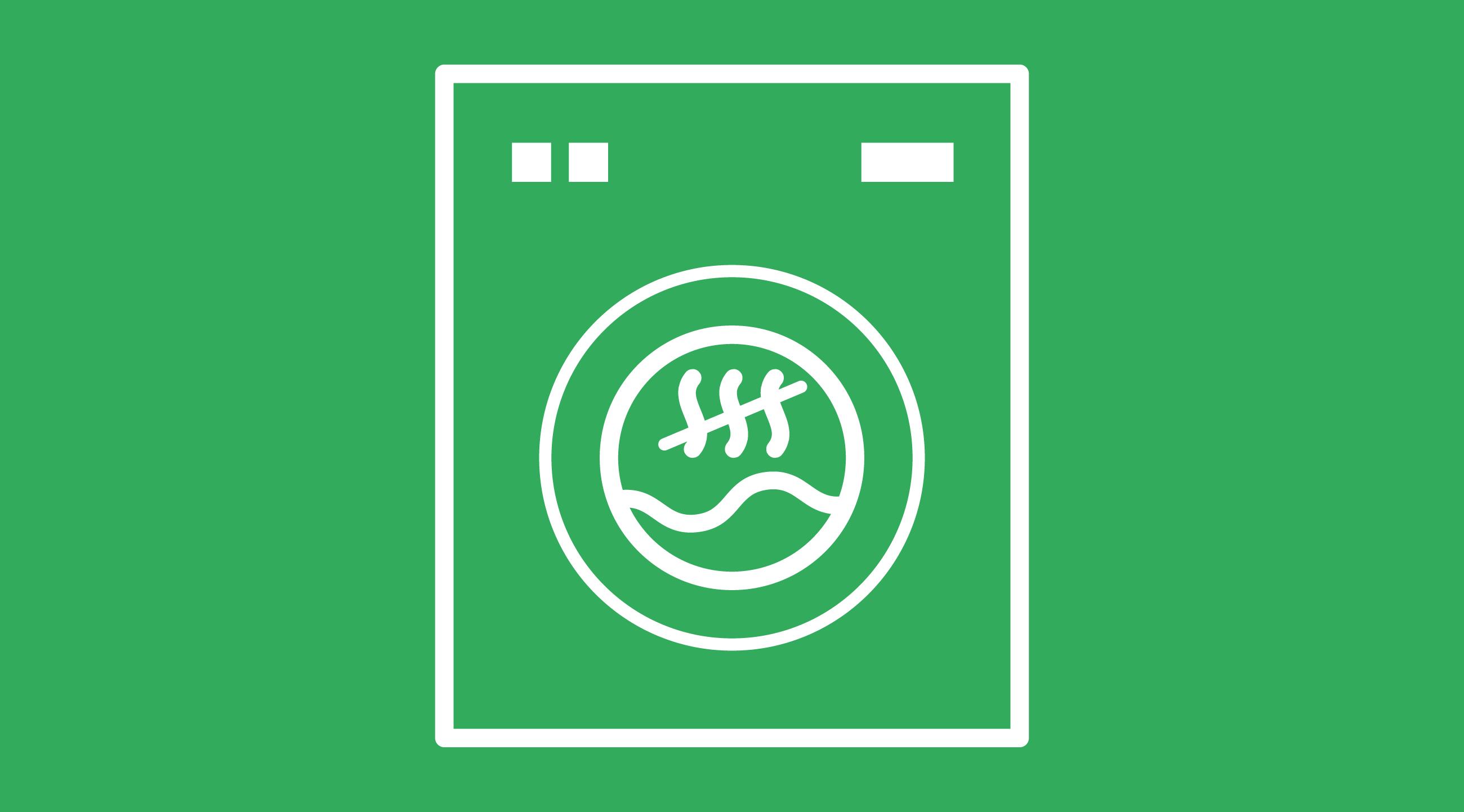 NewLabel_neue-Energieetikette_Waschtrockner