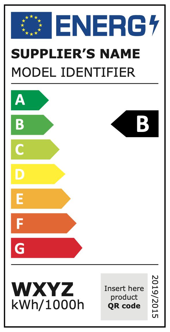 New-Label_neue_Energieetikette_Beleuchtung