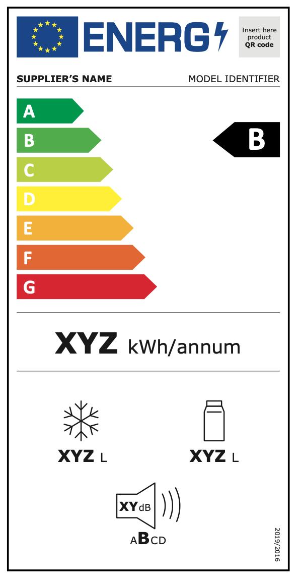 New-Label_neue_Energieetikette_Kuehlgeraete-Gefriergeraete