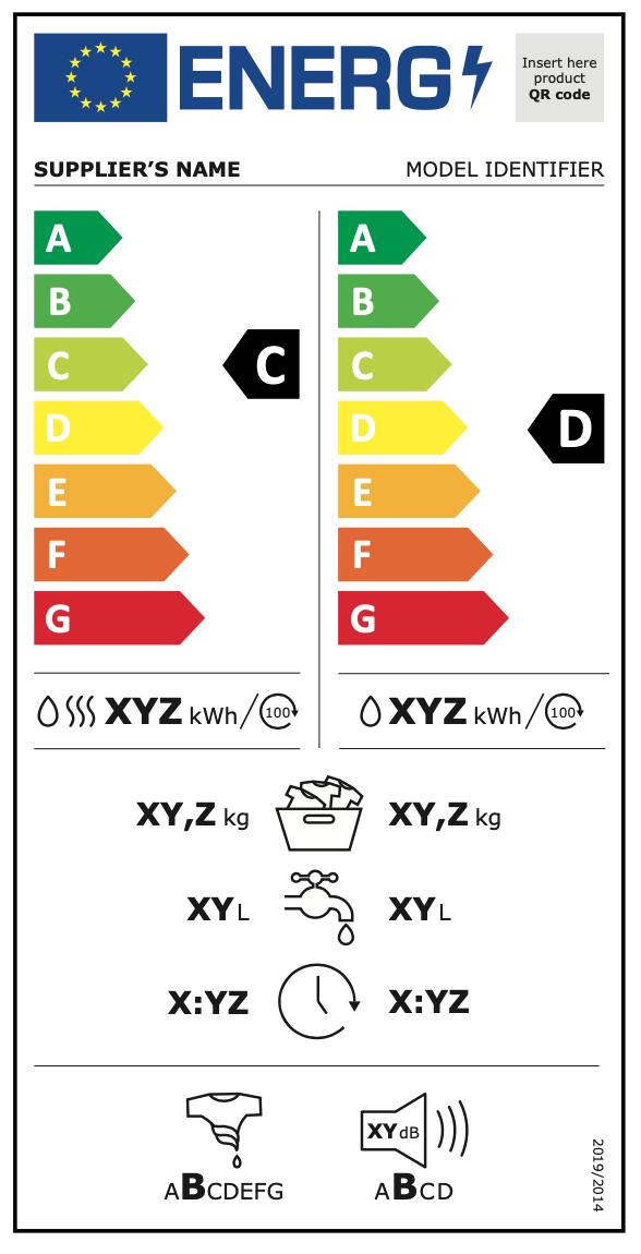 New-Label_neue_Energieetikette_Waschtrockner