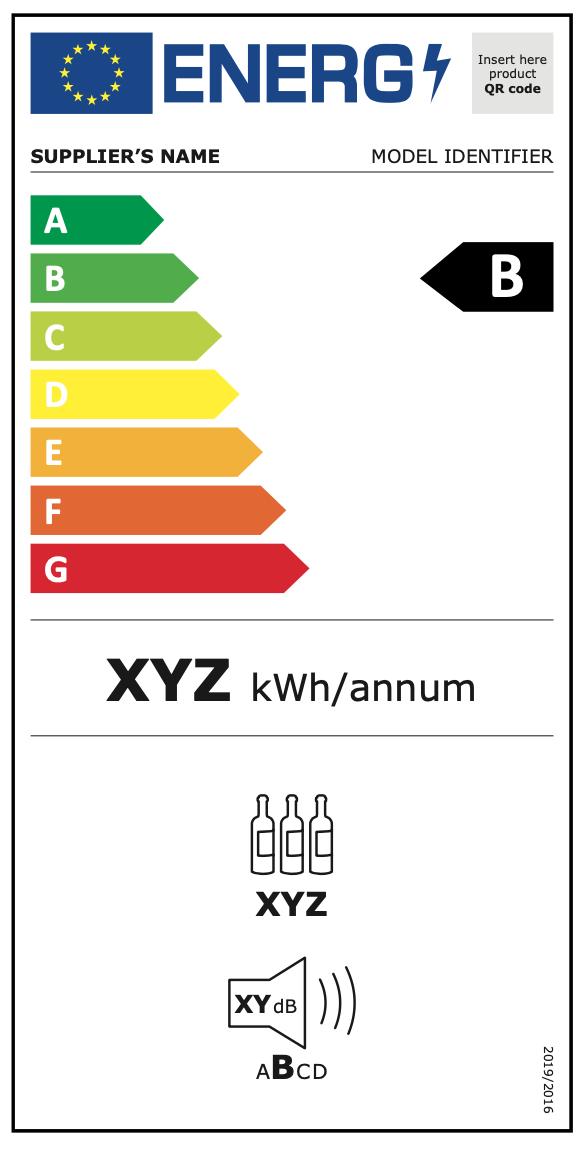 New-Label_neue_Energieetikette_Weinkuehlschrank